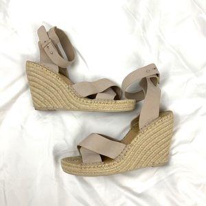 cc632e6d6fd69 Ankle Strap Heels